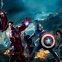 Avengers, la guerra avrà mai fine? I fratelli Russo promettono ancora tanti film...