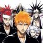 I 10 personaggi più forti di Bleach