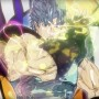 Le 10 trasformazioni più disgustose del mondo anime